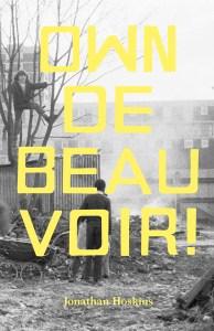 Own De Beauvoir!