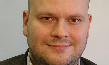 Councillor Glanville, Cabinet Member for Hackney Homes and Regeneration Estates