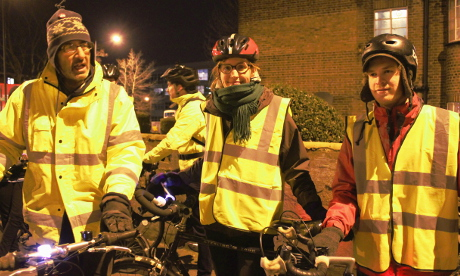 trio_interviewees_cycling_protest_460