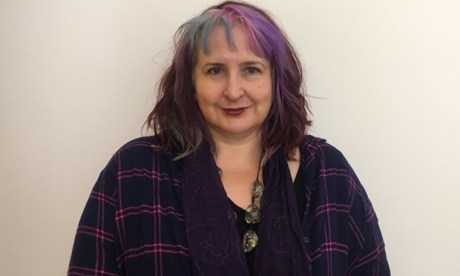New councillor: Labour's Yvonne Maxwell