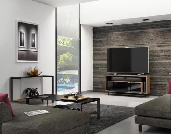 ideas for choosing a modern tv stand
