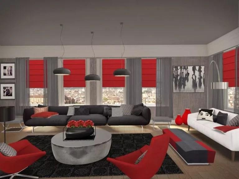 https www hackrea com fr stories salon gris rouge idees design et decoration