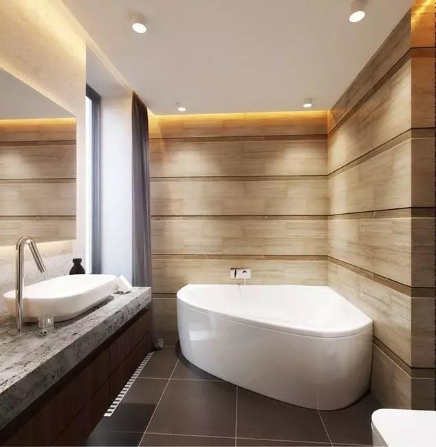 salle de bains 2020 les meilleures