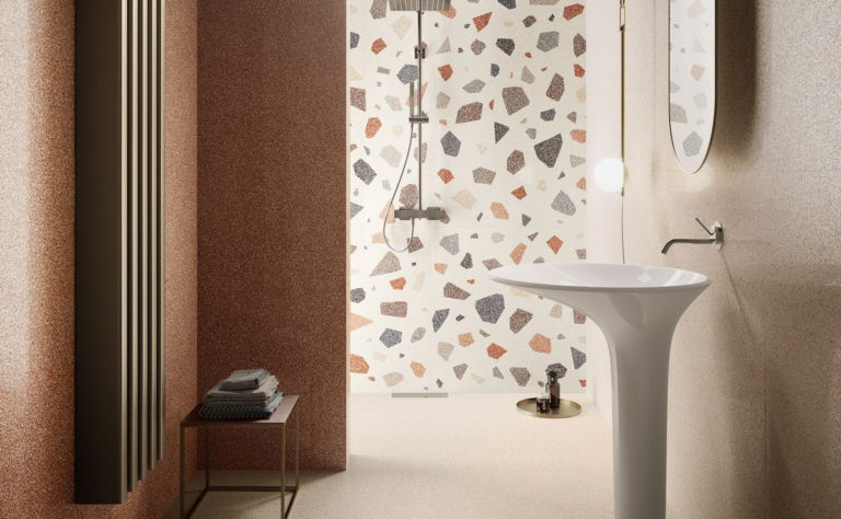 what type of tiles to choose in 2020