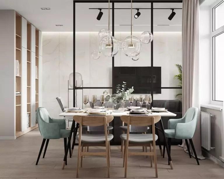 kitchen lighting trends 2021 modern