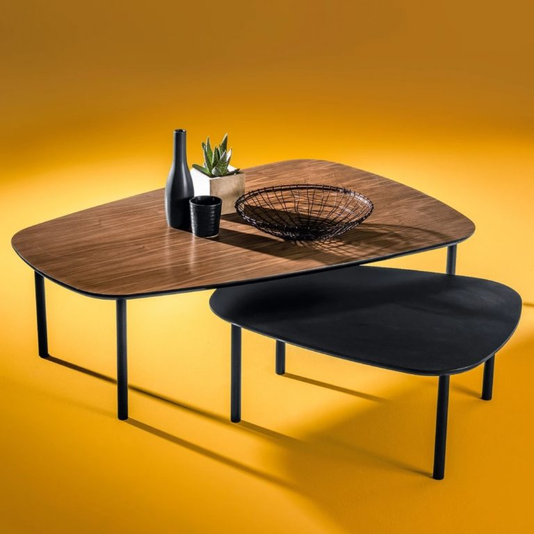 2021 Coffee table trends modern design and ideas   Hackrea