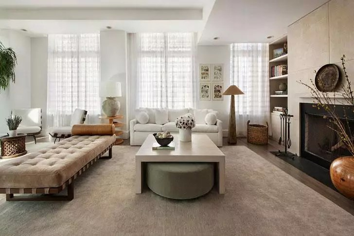 2021 Living room trends modern design ideas, colors, and styles   Hackrea