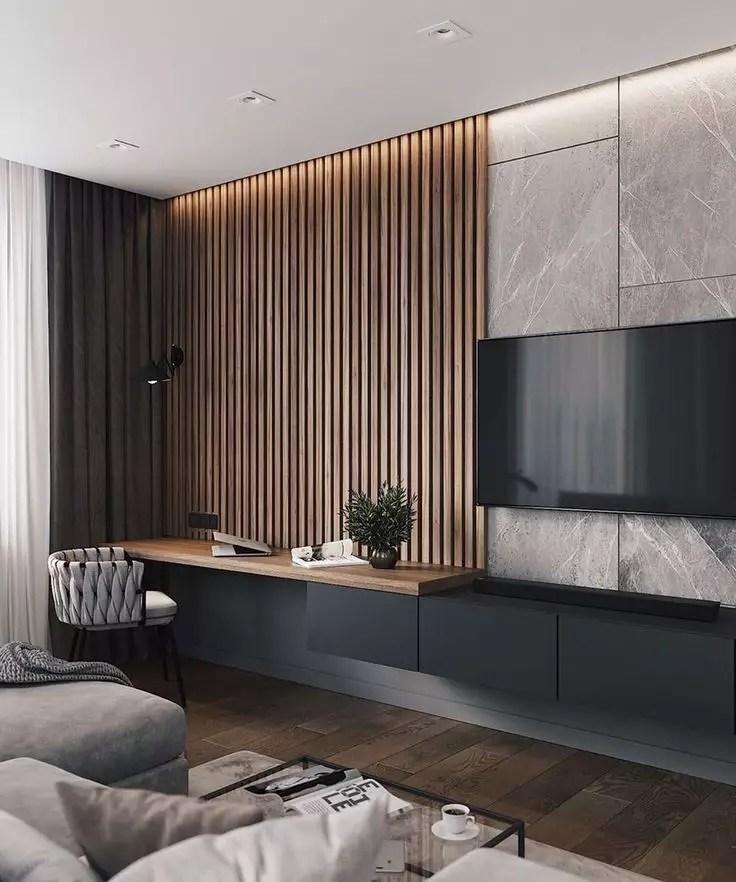 18+ Modern Living Room Design 2021 Background – Futuredesign77.com