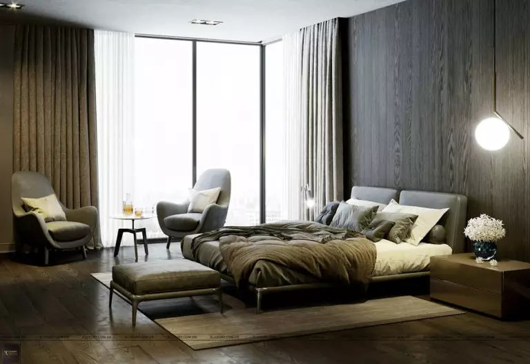 Reading 9 min views 34662 published by september 27, 2021 modified by october 1, 2021. Master Bedroom Interior Design Trends 2021 2021 Interior Design Trends Will Determine A New Age In Developing Sustainable Design Pieces Inmydarklife