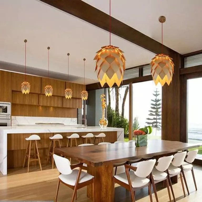2021 lighting trends the latest ideas