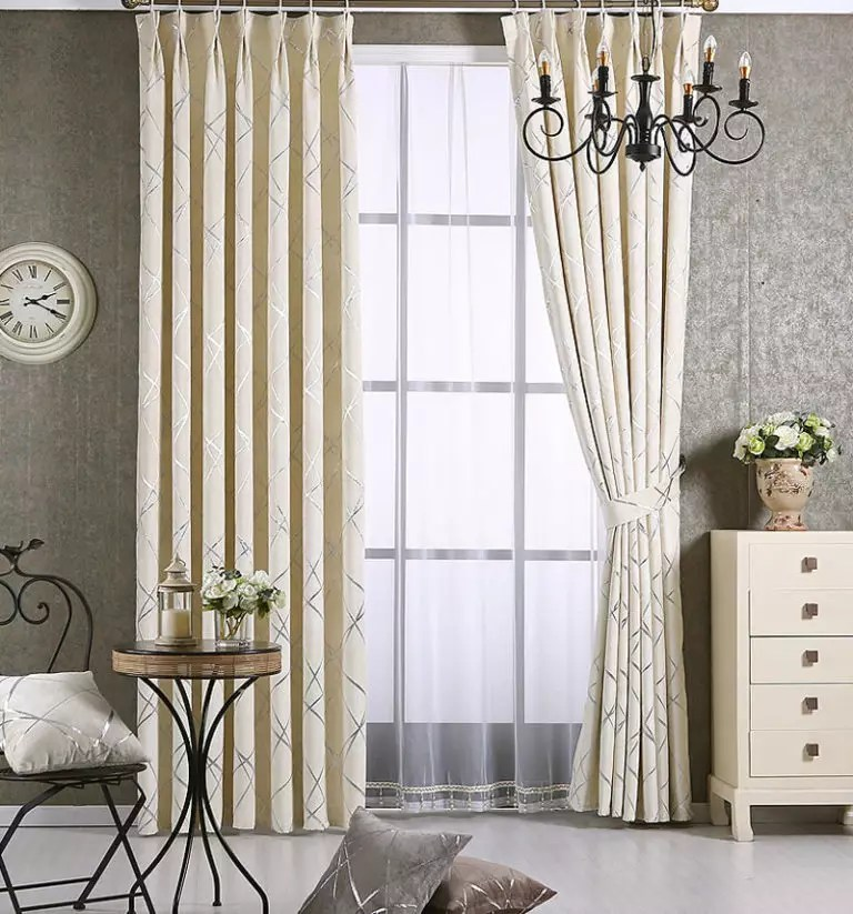 modern curtains trends for 2021 hackrea