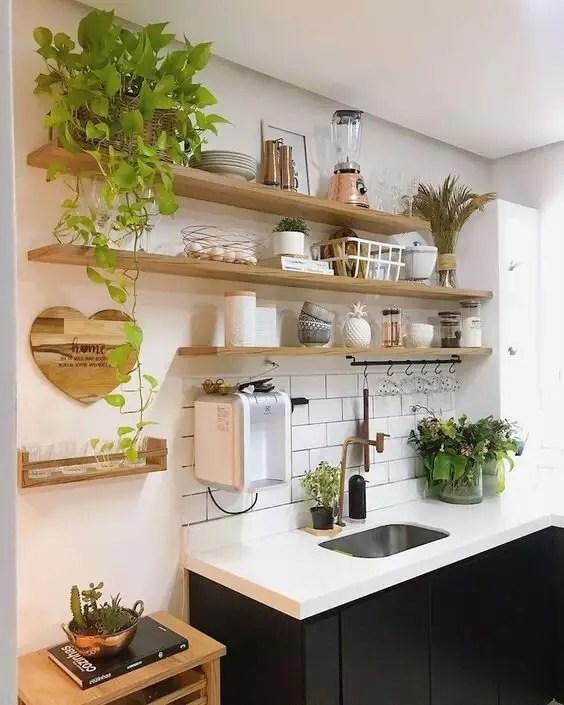 shelf above kitchen sink ideas hackrea