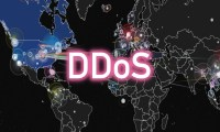 What is DDOS attack ?