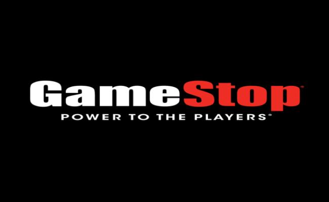 Gaming Giant Gamestop Website Hacked Credit Card Data Stolen