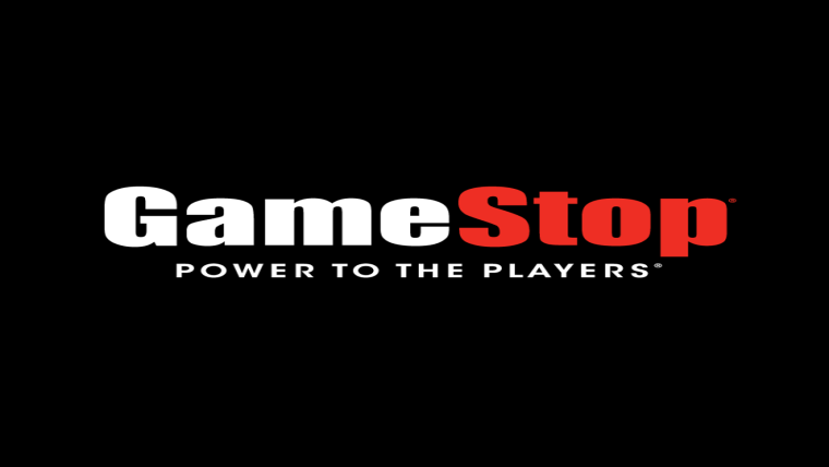 Gaming Giant Gamestop Website Hacked Credit Card Data Stolen