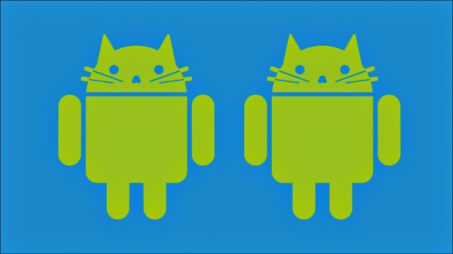 %name CopyCat malware affected millions of Android devices last year causing forced roots and using devices for other personal uses