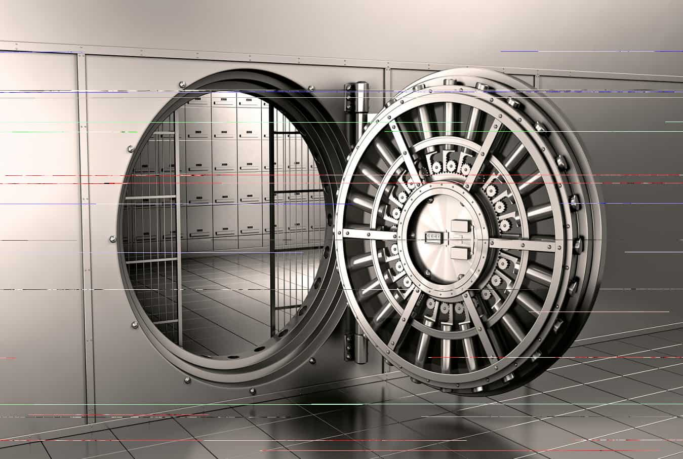Hacker Releases 2tb Of Raw Data From Cayman National Bank