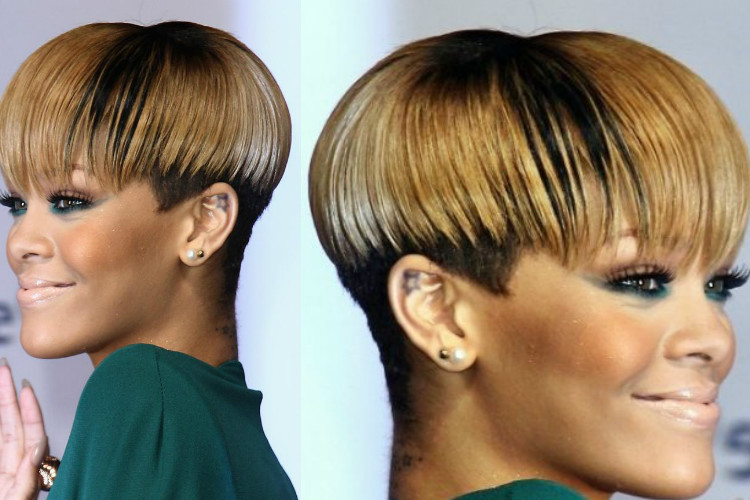 Mushroom Haircut Trends And Its Significance Hacks On Hair