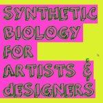 synbio_cover