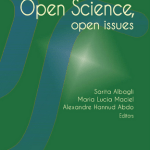 OpenScience_coverBook