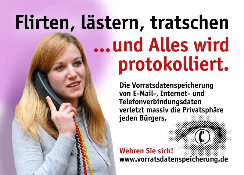 https://i0.wp.com/www.hackthenet.de/images/180.jpg