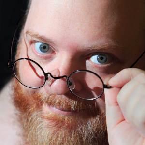m-glasses
