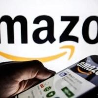 Amazon Prime. Vale ancora la pena?