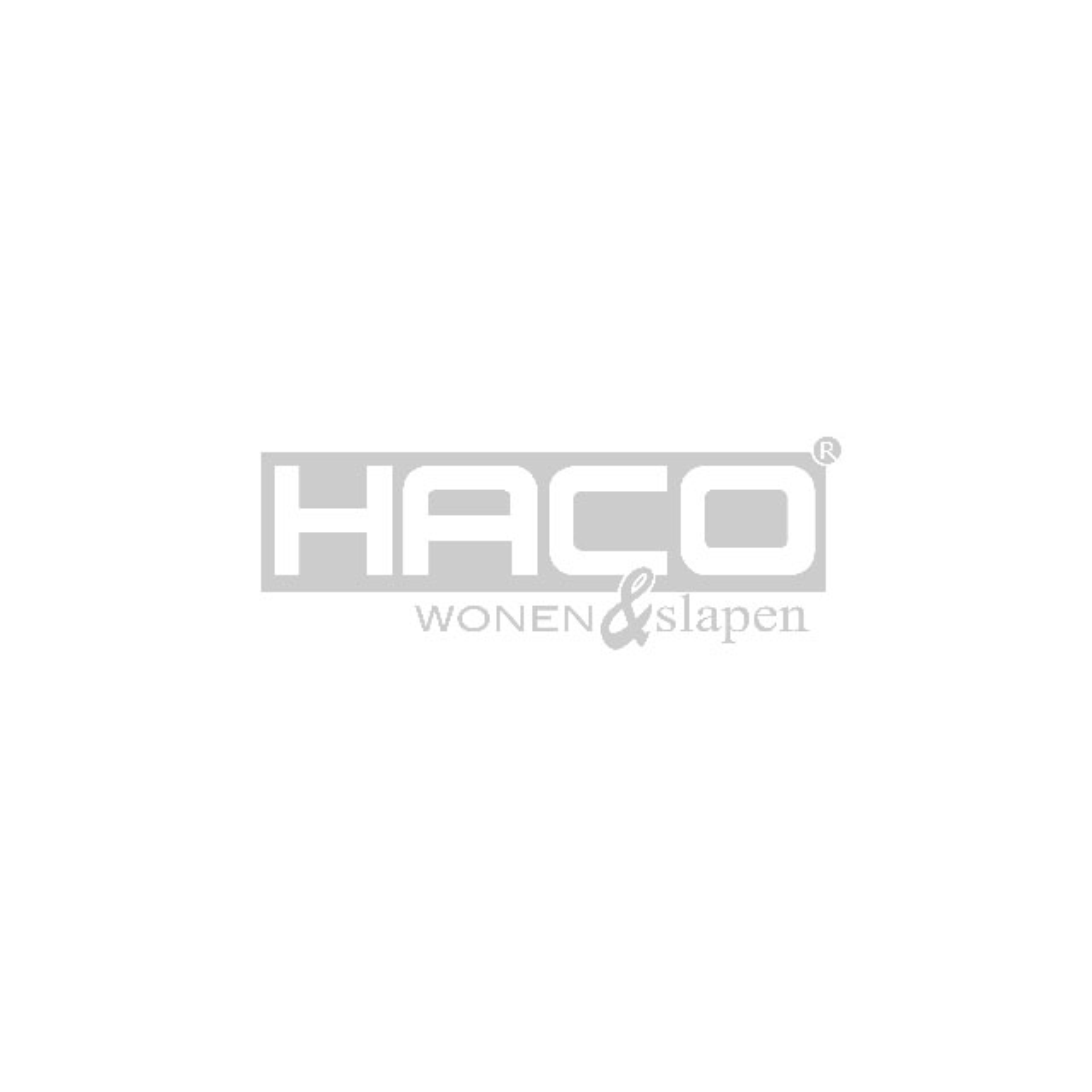 Eetkamerbank Haco