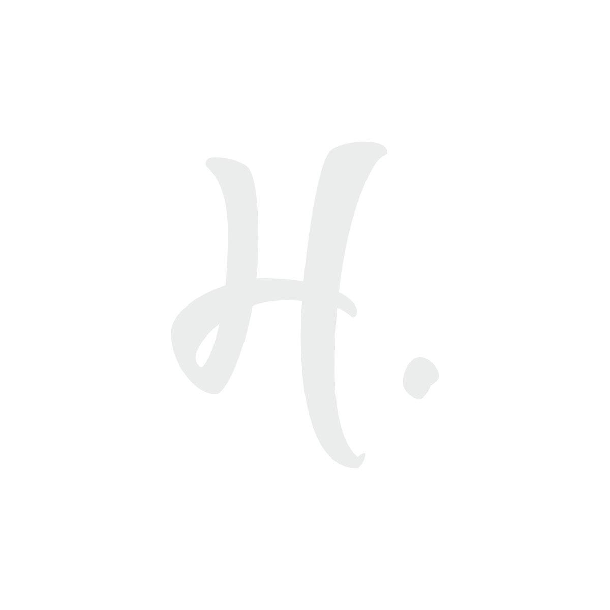 cardiff tv meubel cm with haco cruquius