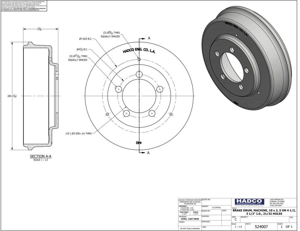 medium resolution of  for bolts