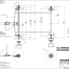 Wiring Diagram For Trailer Brake Away 2001 Saturn Sl2 Ignition Electric Ke Breakaway Diagrams Break