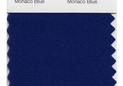blue websites