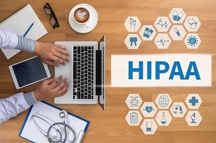 Hiring a Medical Blogger   Haden Interactive