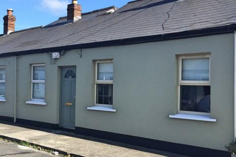 House To Let – Dublin 4 – 9 Hope Street, Ringsend