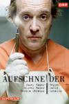 dvd_aufschneider_small