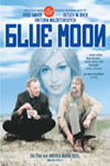 dvd_bluemoon_small