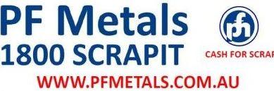 PF_Metals