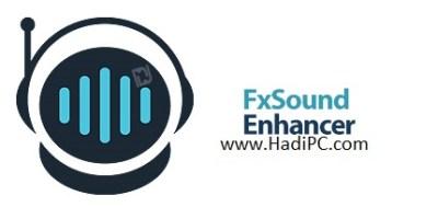 FX Sound Enhancer Crack 2019