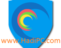 Hotspot Shield Crack Keygen [32/64] Bit Free Download – 2019