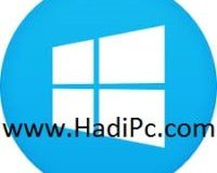 Windows 10 Activator, Crack and Key Free Download – 2019