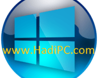 Windows 8.1 Product Key Generator Plus Crack Free Download – 2019