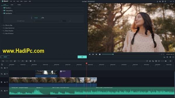 Filmora.7.8.9.1 Keygen