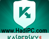 Kaspersky Antivirus 2017 Key Plus Crack & Activation Code [Full Version]