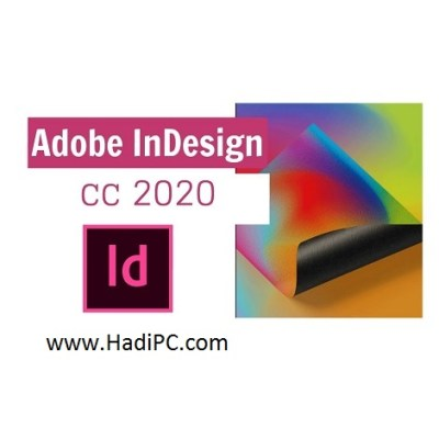 Adobe InDesign 9 Crack