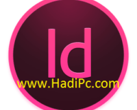 Adobe InDesign 9 Crack Plus Serial Number Free [Working Links]