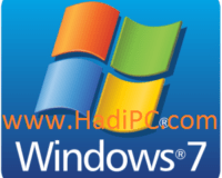 Windows 7 Product Key 2020 (32 & 64bit) + Crack Patch [Latest]
