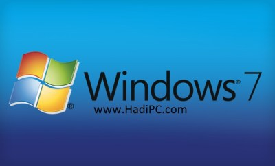 Windows 7 Product Key 2020