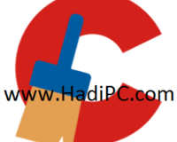 Ccleaner Professional Plus Full Crack + License Key 2020 [Latest]