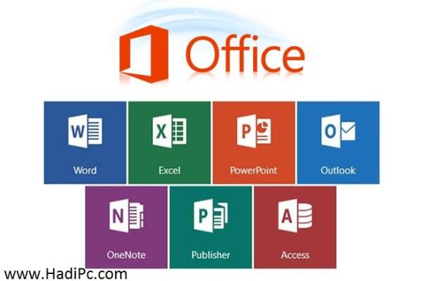 Microsoft Office 365 Crack Key
