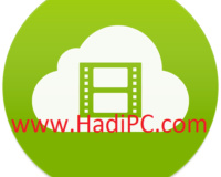4K Video Downloader 4.12.2 License Key Crack [2020] Free